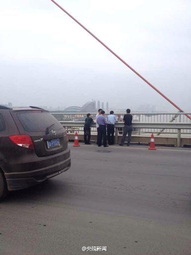 武汉/U7939P1T1D30655067F23DT20140808184933.jpg保存到相册