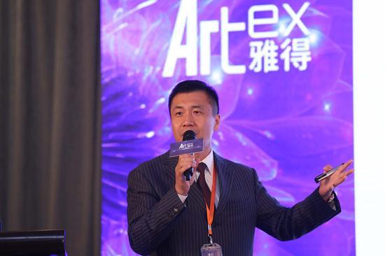 文化艺术高峰论坛_中国文化艺术品高峰论坛在京成功举办1