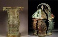 欢迎回家!周武王时期的两件国宝从境外追回