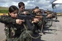 给美国当盟友的下场!叙利亚政府拒绝援助,库尔德人已是穷途末路