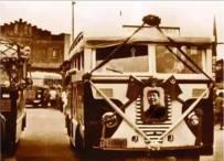 你不知道的成都公交车历史[转帖]