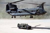 碾压直20?美少将:加快新型直升机研制 全面淘汰黑鹰、阿帕奇