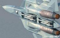 苏57机密泄露,摩萨德几乎不费吹灰之力:美飞行员称落后20年