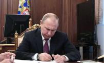 继美国之后,俄罗斯也退群了,新冷战一触即发,北约发出最强警告