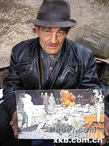 房中作画20年 l 国际 l 门户 l l 传统文化,民俗风情,现代时尚 高清图片