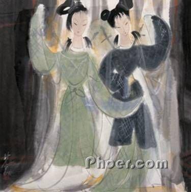 绘画拍卖为例 l 收藏 l 门户 l l 传统文化,民俗风情,现代时尚 高清图片