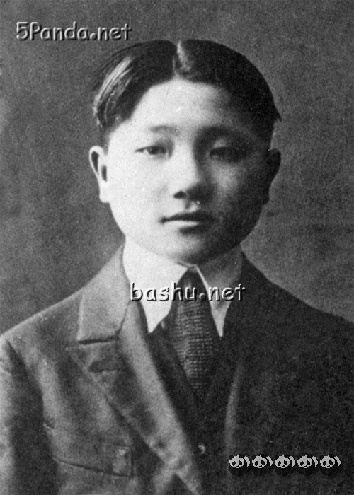 邓小平的儿子_邓小平我是中国人民的儿子
